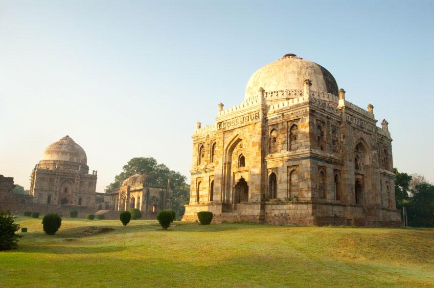 Lodhi-Gardens-Delhi-wi.jpg