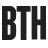 www.butchertownhall.com