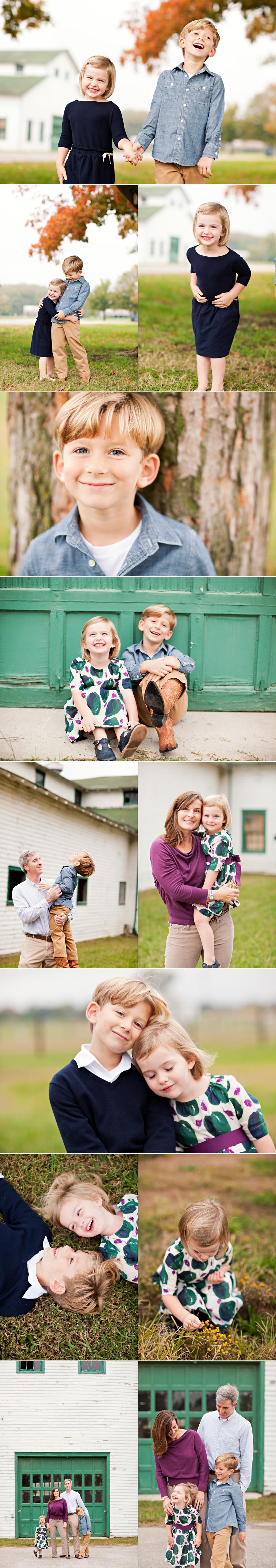 Valentine_Nashville_Childrens_Photographer