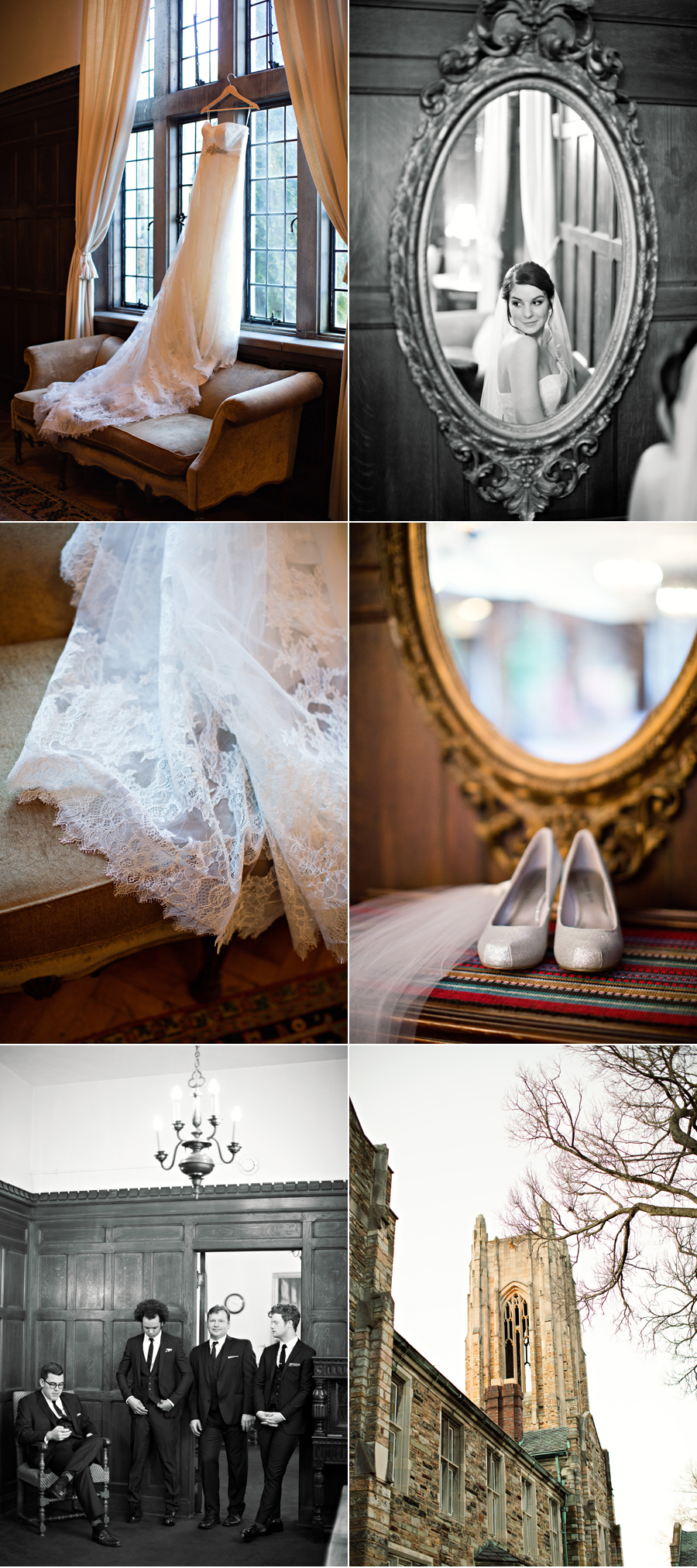 Nasville_Wedding_Photographer_Scarritt_Bennett_1