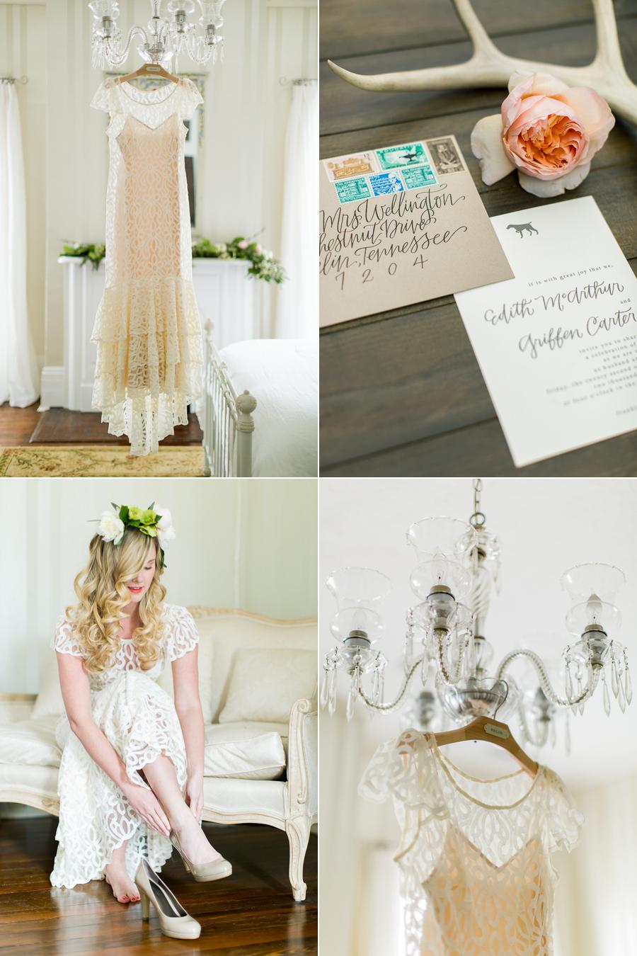 Franklin_TN_Wedding_Photographer_Rachel_Moore_1