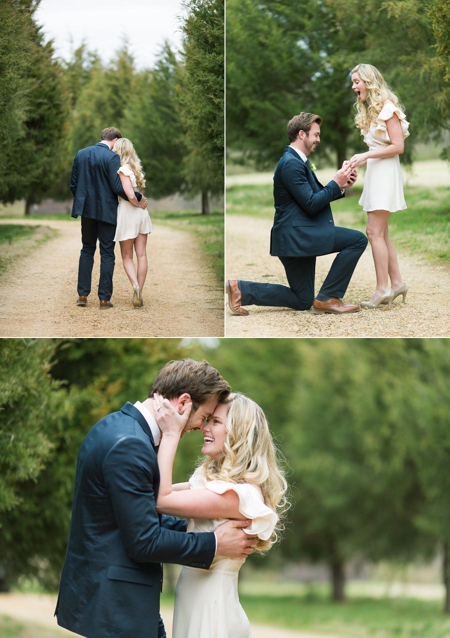 Franklin_TN_Wedding_Photographer_Rachel_Moore_10