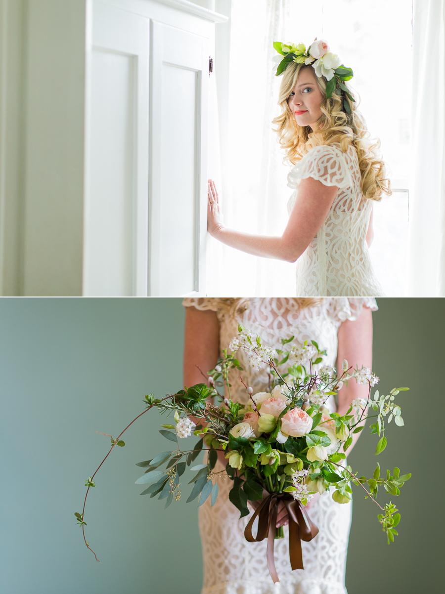 Franklin_TN_Wedding_Photographer_Rachel_Moore_2