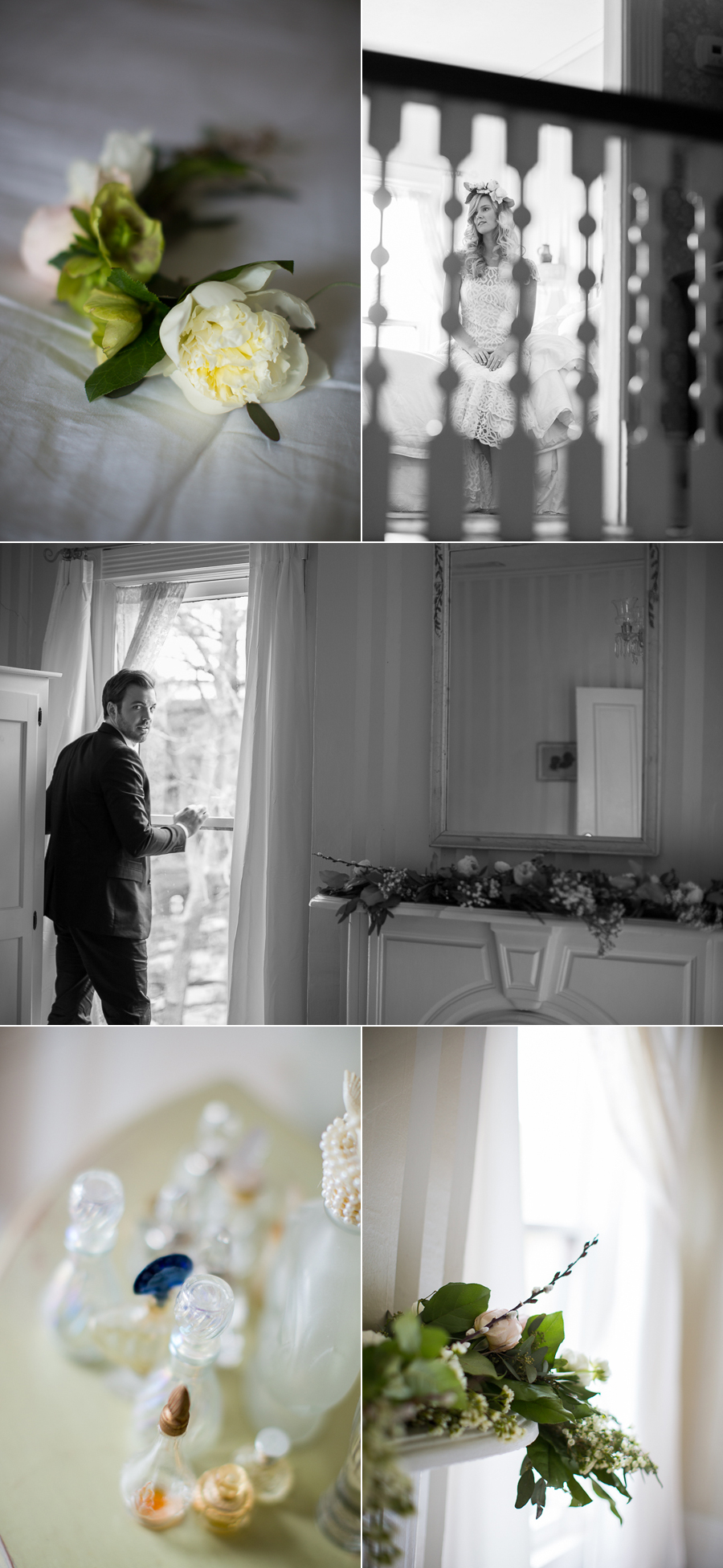 Franklin_TN_Wedding_Photographer_Rachel_Moore_4
