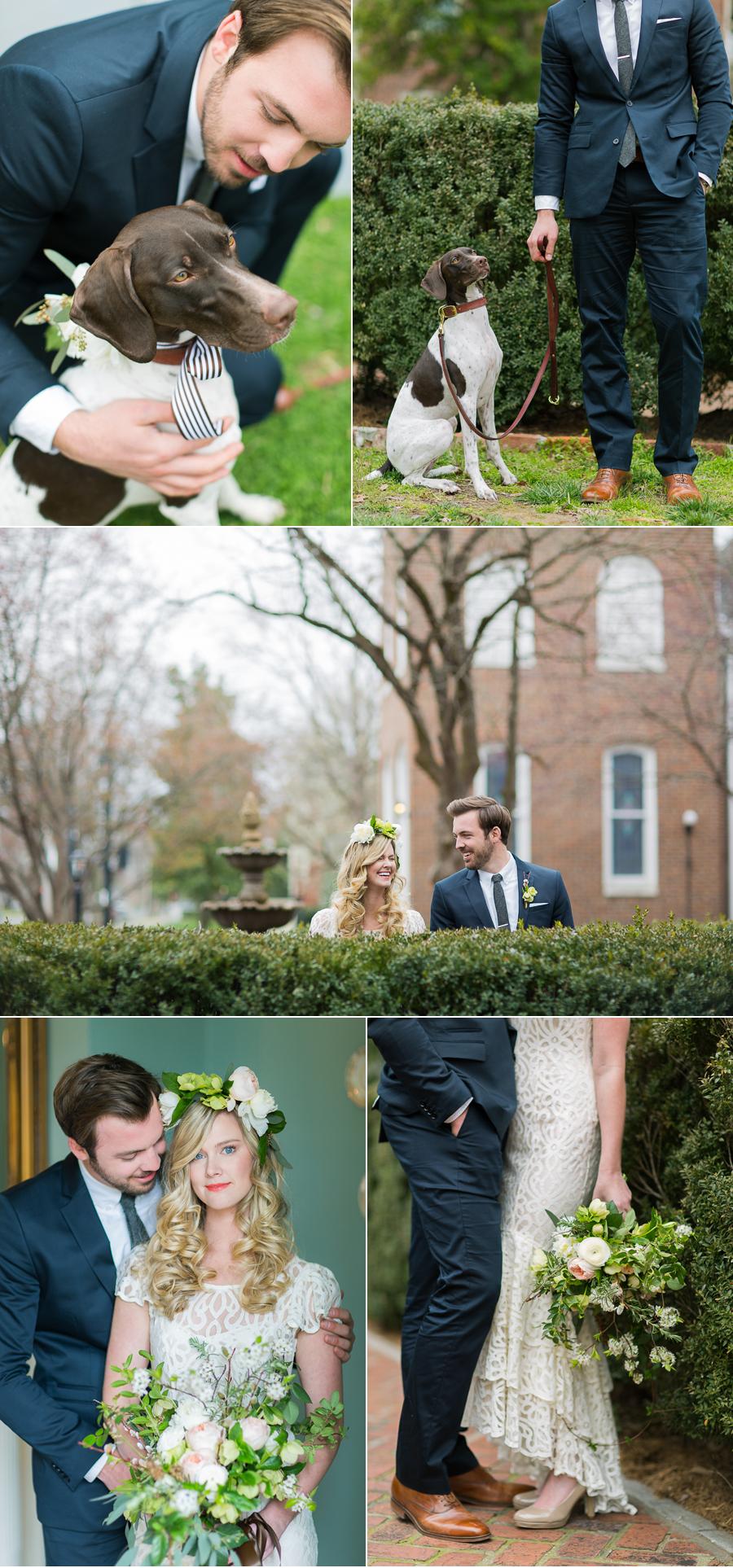 Franklin_TN_Wedding_Photographer_Rachel_Moore_5