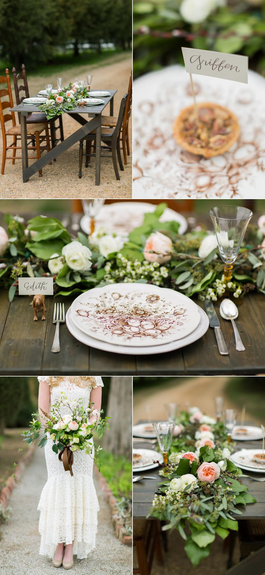 Franklin_TN_Wedding_Photographer_Rachel_Moore_8