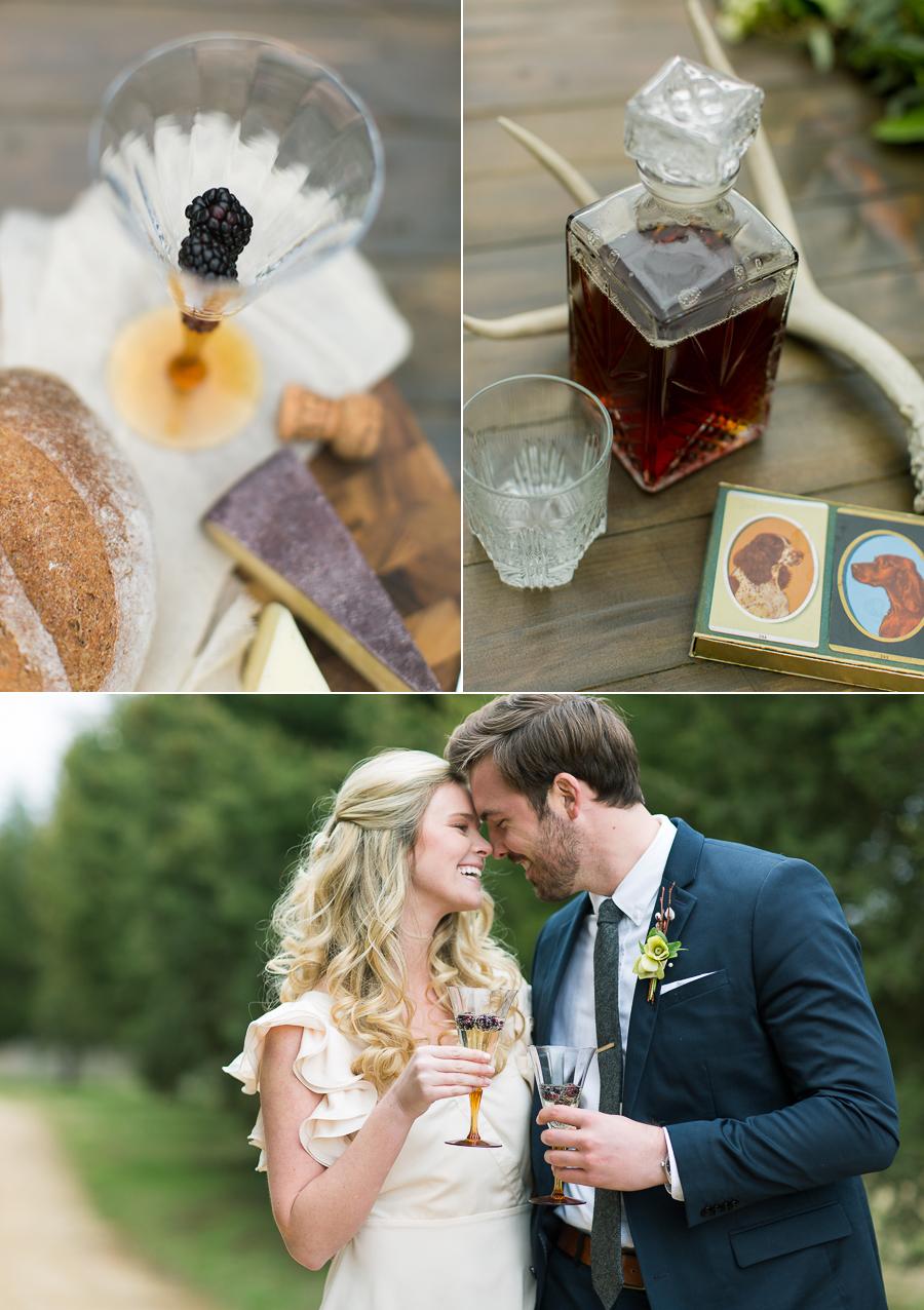 Franklin_TN_Wedding_Photographer_Rachel_Moore_9