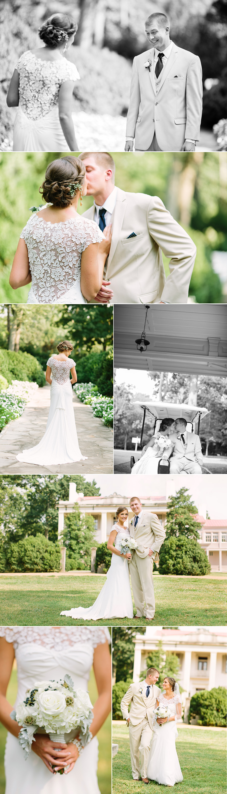 Belle_Meade_Plantation_Wedding_2