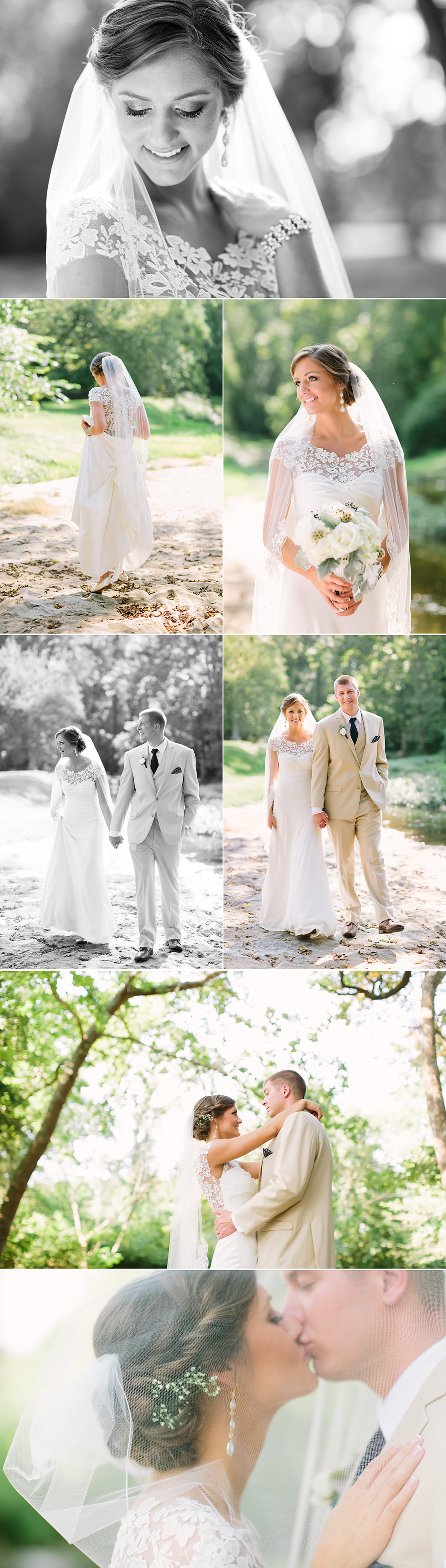 Belle_Meade_Plantation_Wedding_3
