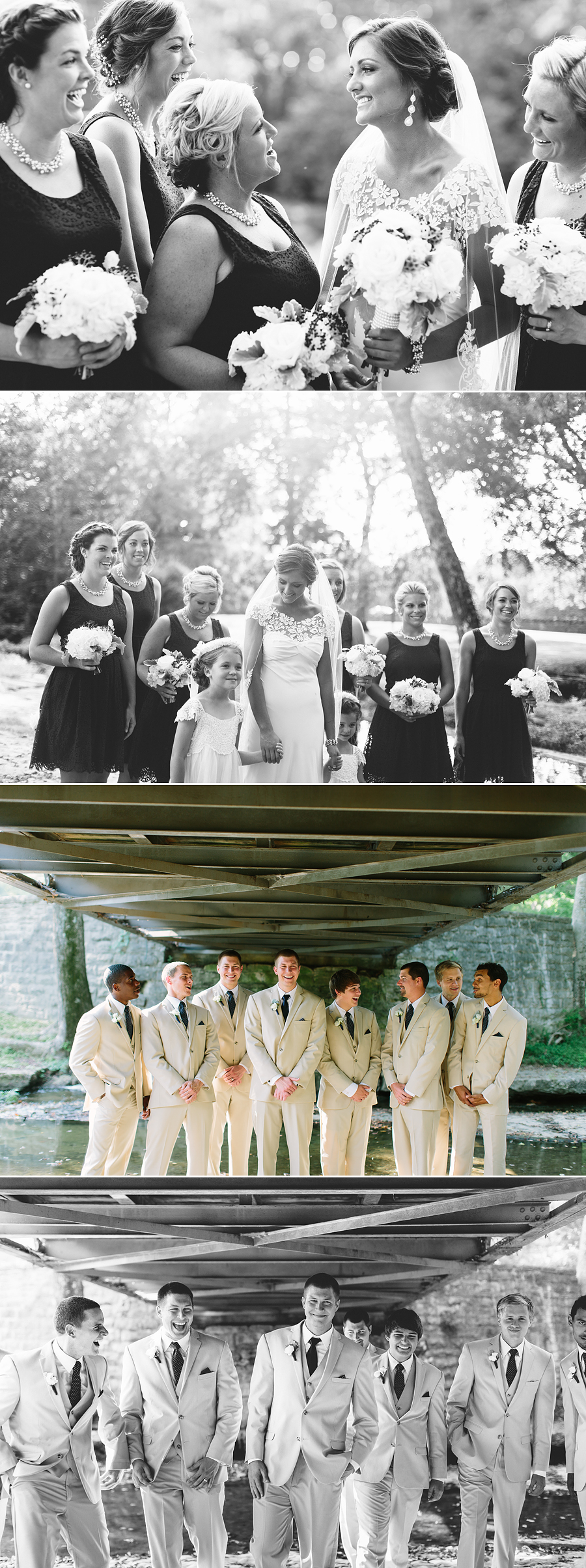 Belle_Meade_Plantation_Wedding_4