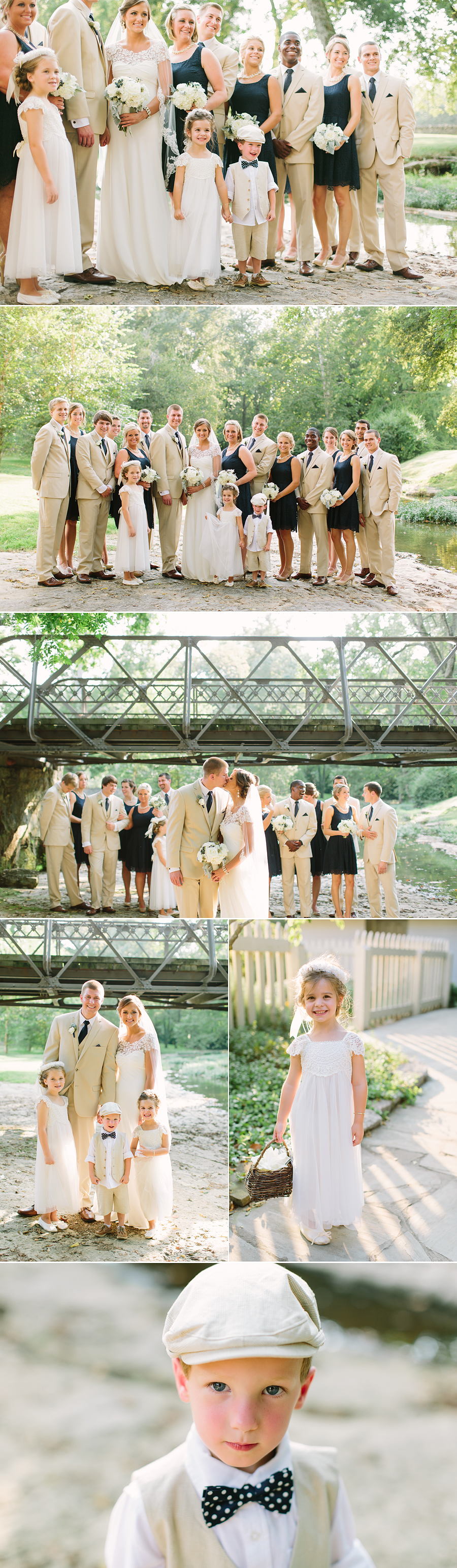 Belle_Meade_Plantation_Wedding_6