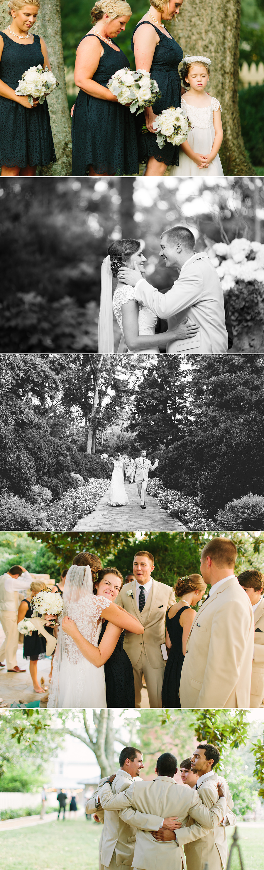 Belle_Meade_Plantation_Wedding_8