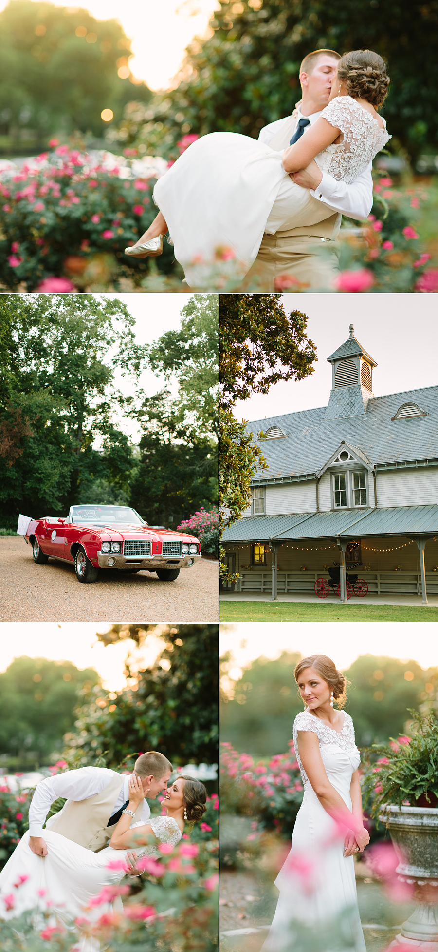 Belle_Meade_Plantation_Wedding_9