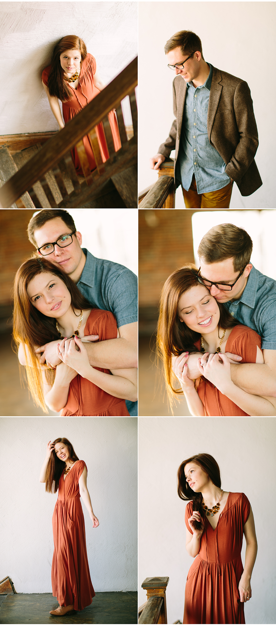 Nashville Engagement Photography Rachel Moore