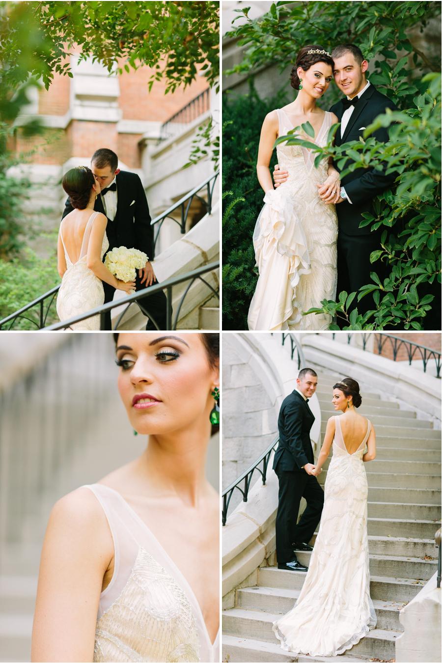 Nashville_Wedding_Photography