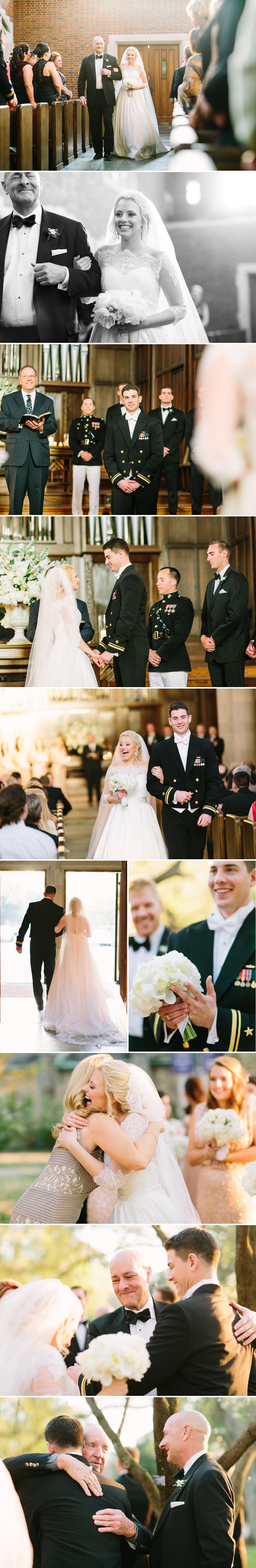 Nashville Wedding Photography Rachel Moore