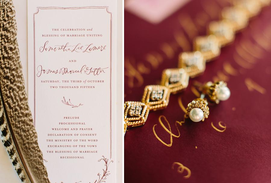 nashville_wedding_photographer_Rachel_Moore4.jpg