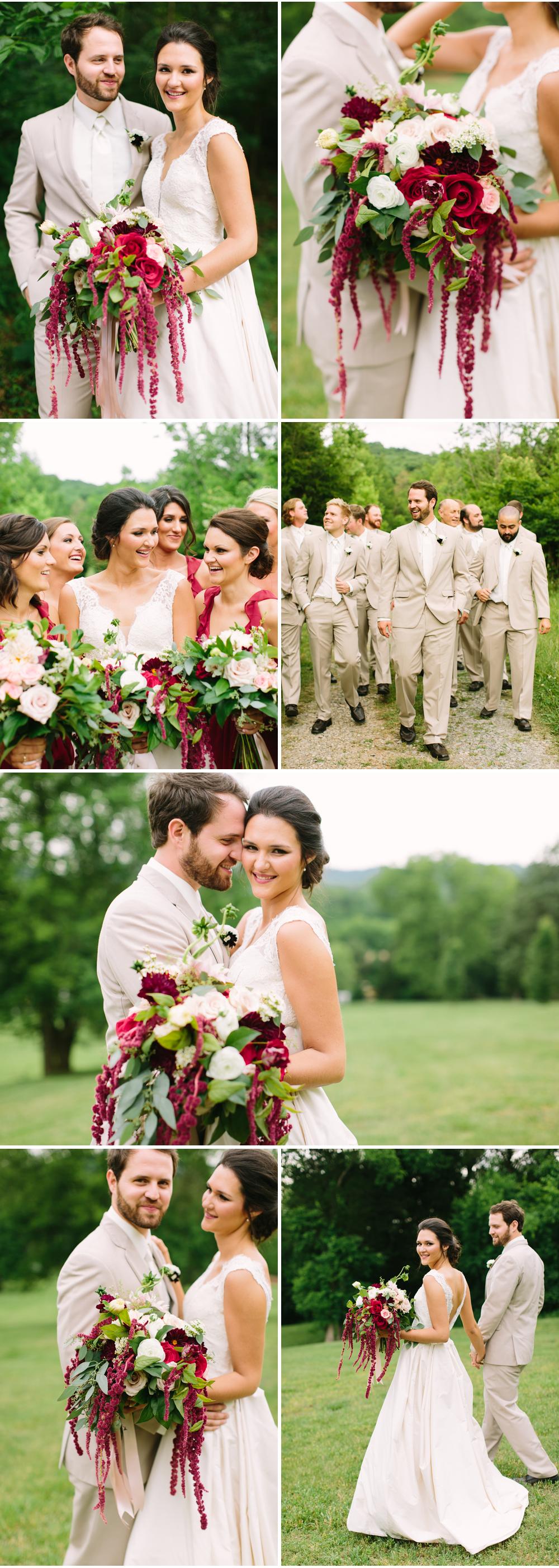 Cedarwood Wedding Rachel Moore Nashville Photographer