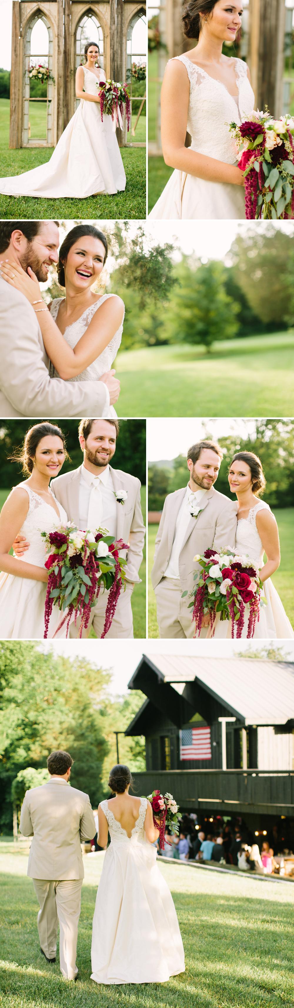 Cedarwood Wedding Rachel Moore Photography Nashville
