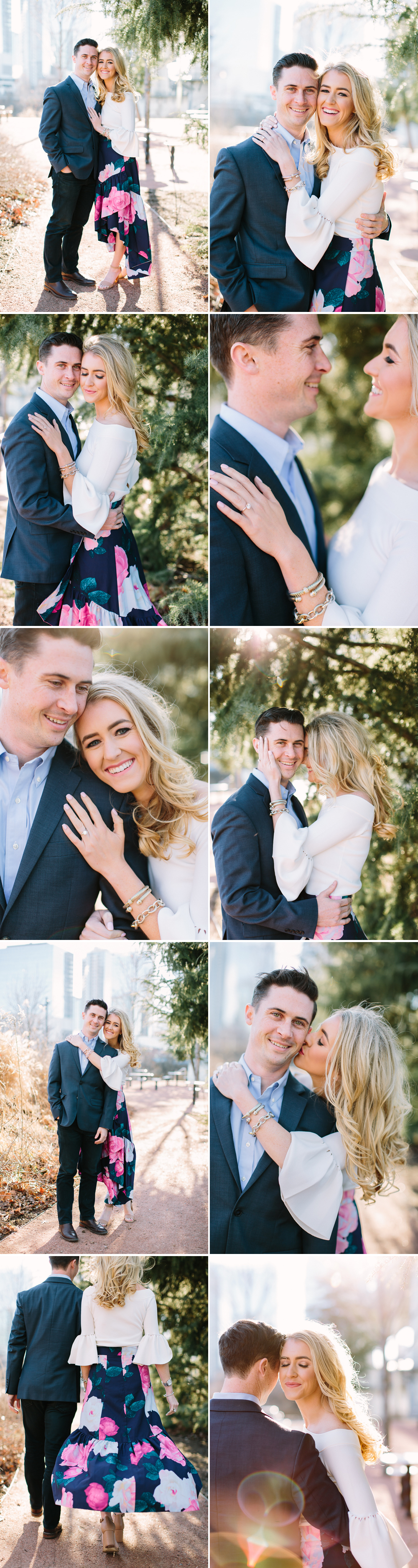 Nashville_Engagement_Photographer.jpg