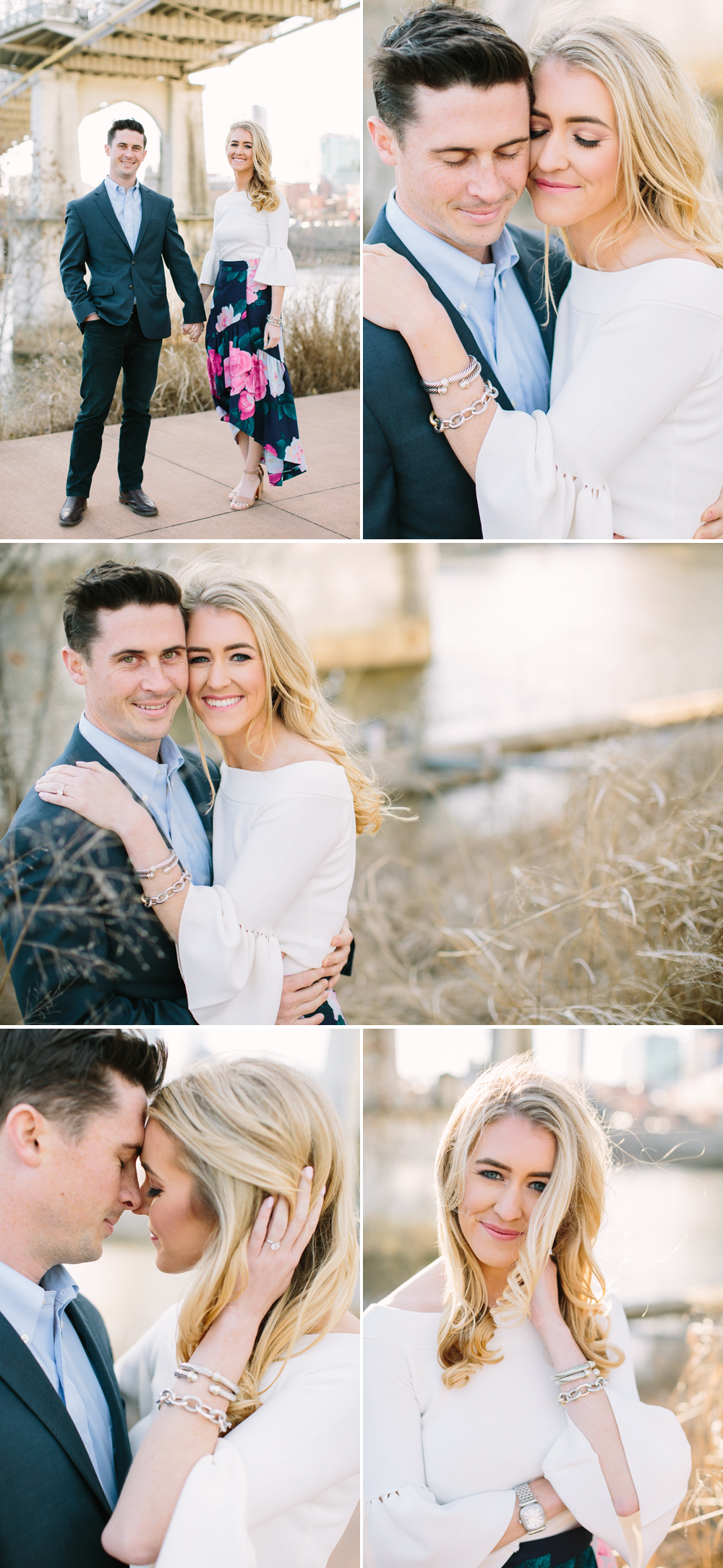 Nashville_Engagement_Photographer_Rachel_Moore.jpg