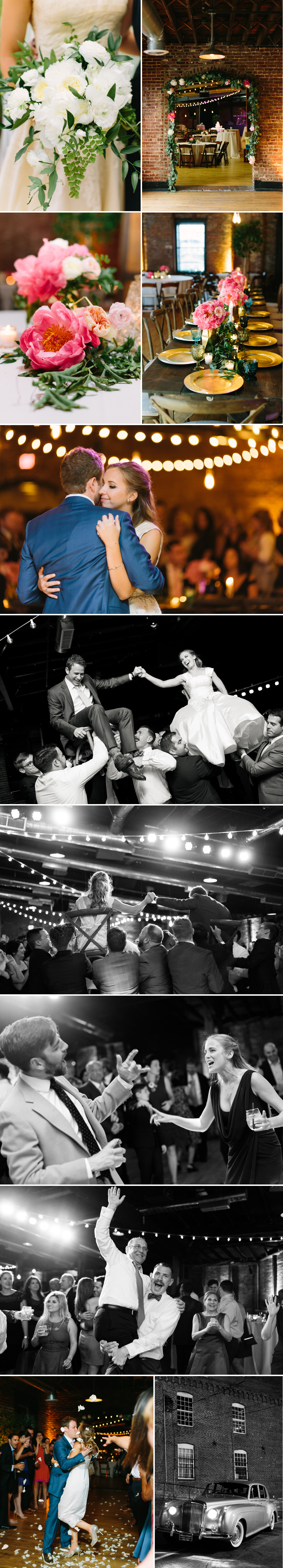 Nashville_Wedding_Photographers_6.jpg