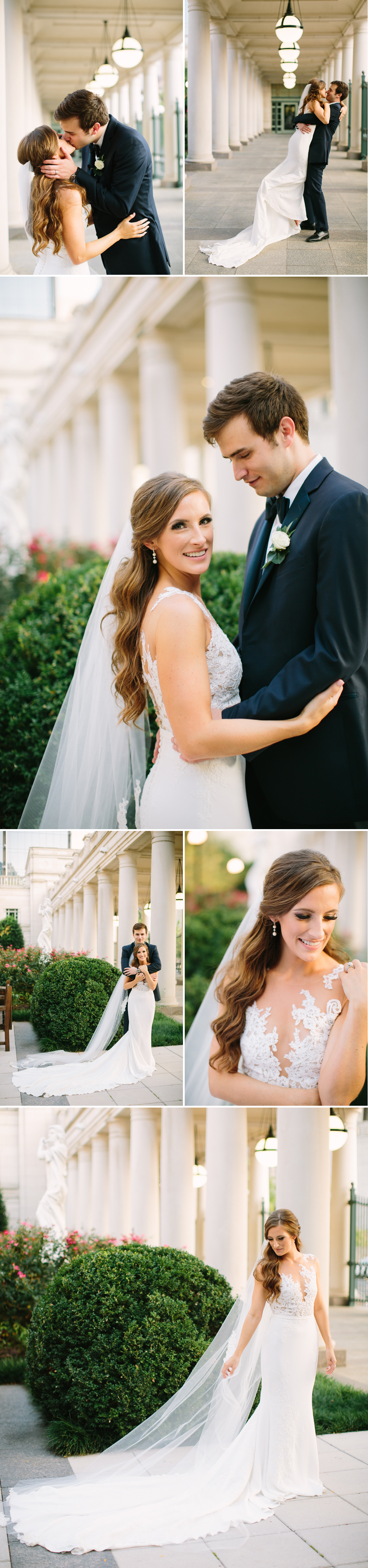 Nashville_symphony_wedding_photographer_Rachel_Moore_5.jpg