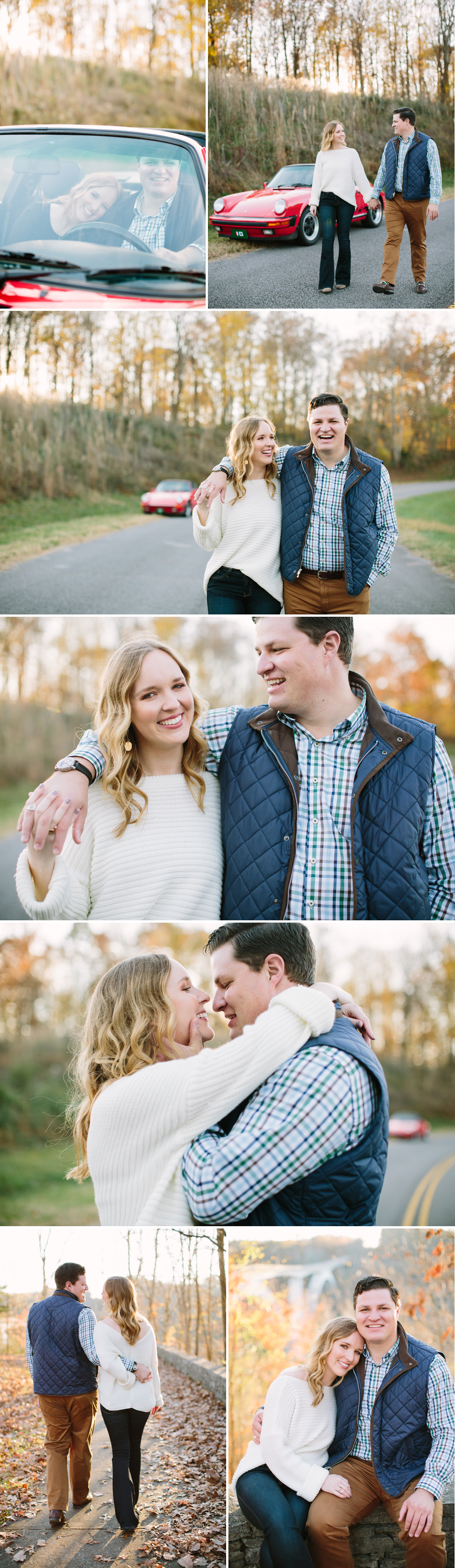 Nashville_Engagement_Photography_2.jpg