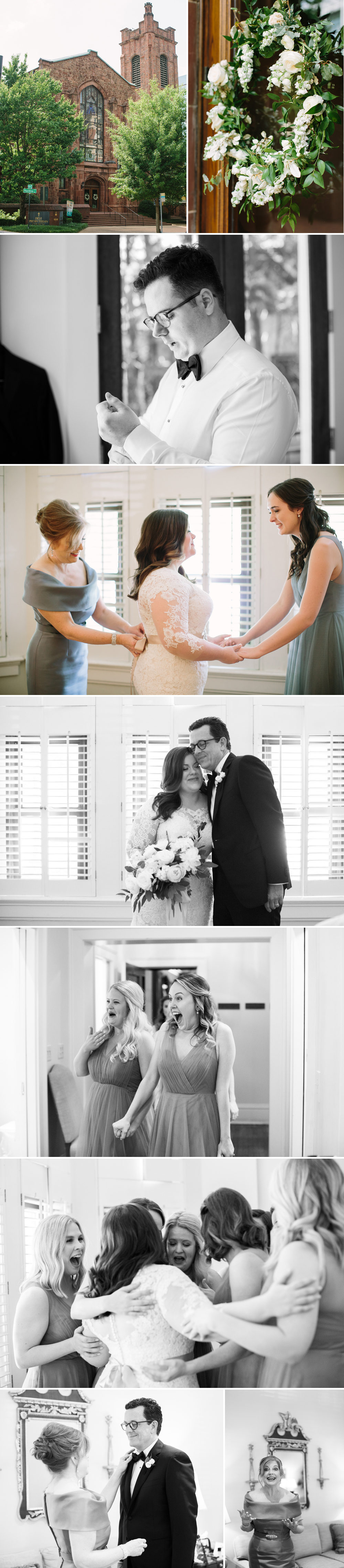 Nashville_Wedding_Photographers_Rachel_Moore_2.jpg