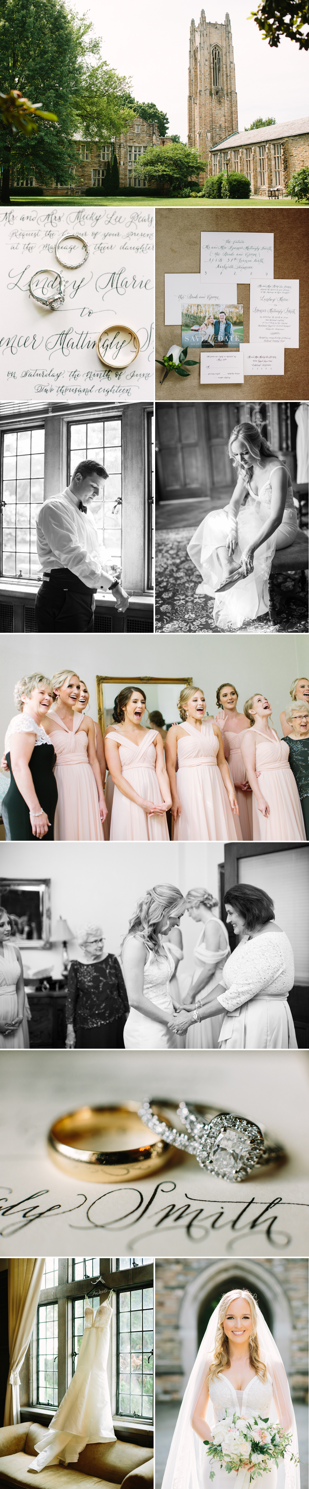 Nashville_Wedding_Photographer_Rachel_Moore.jpg