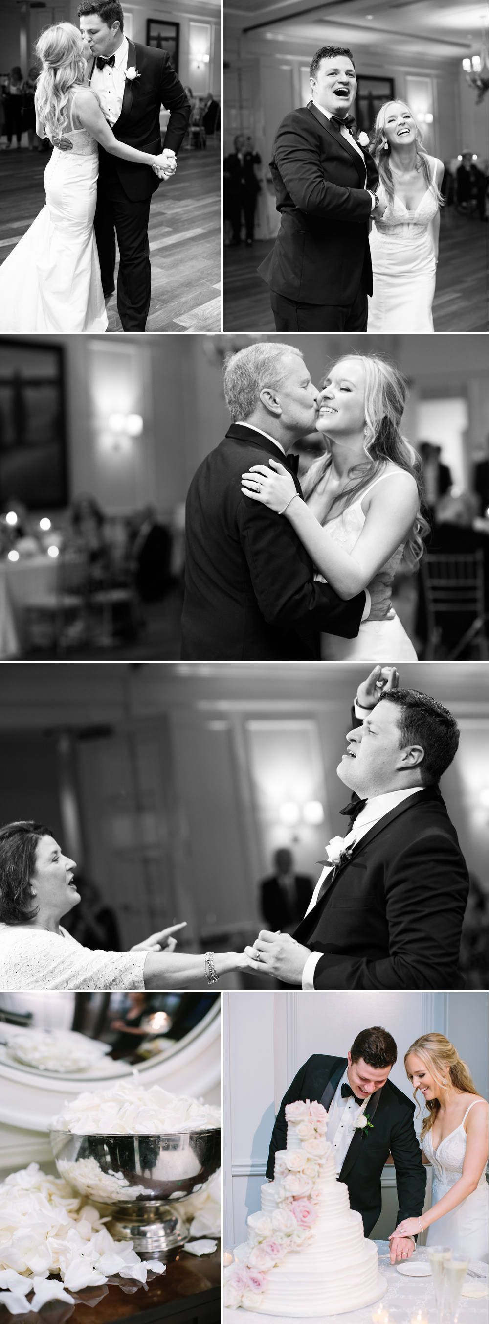 Nashville_Wedding_Photographer_Rachel_Moore_7.jpg