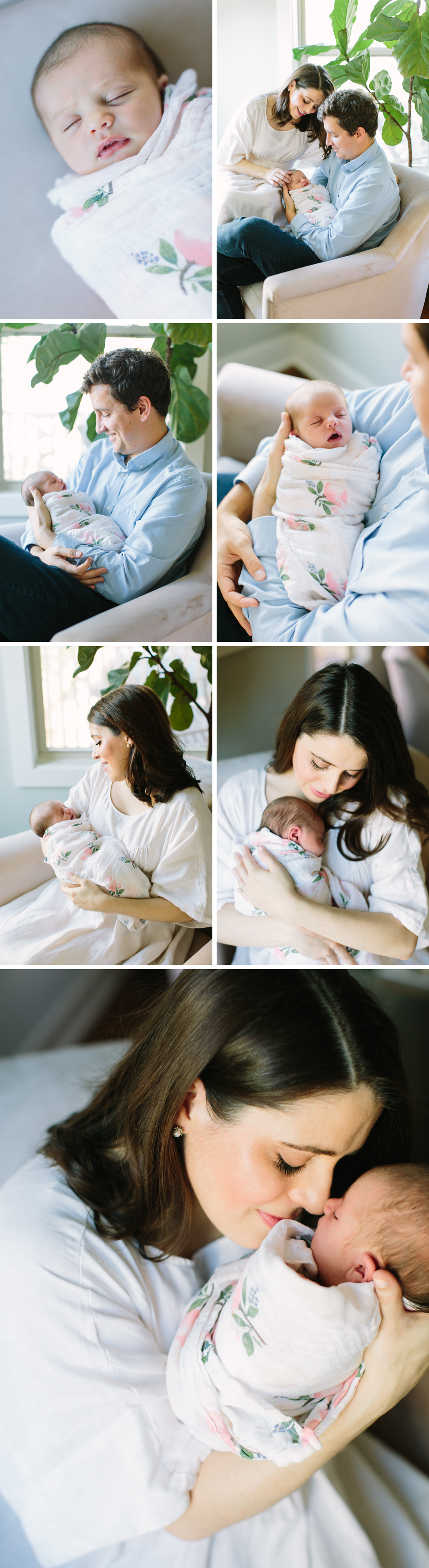 Nashville_Newborn_Photographer_2.jpg