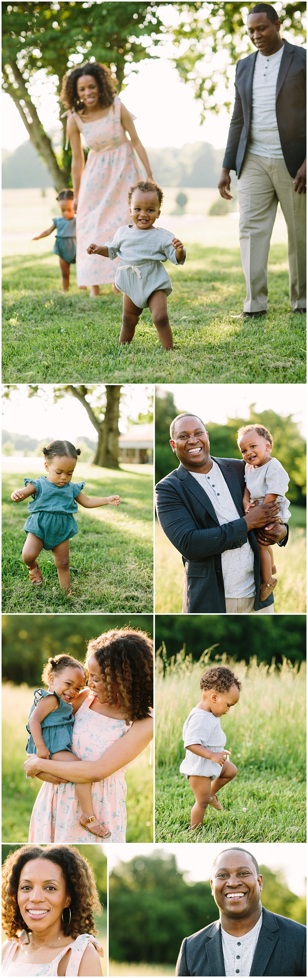 Franklin Family Photographer Rachel Moore Photography
