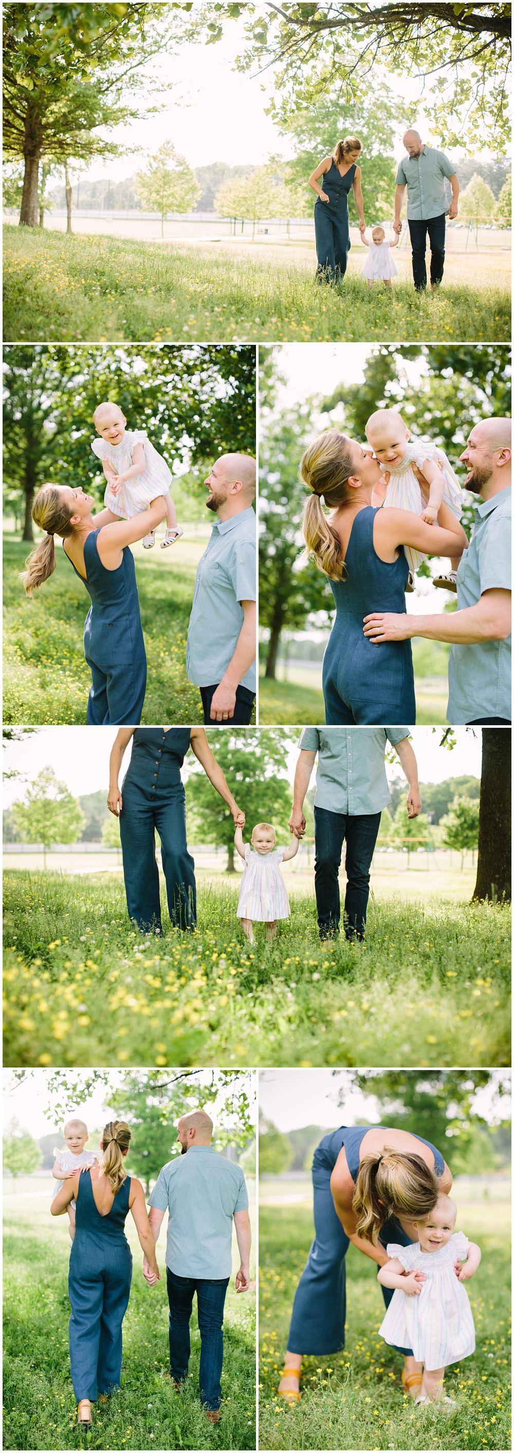 Nashville Family Lifestyle Photos Rachel Moore Photography