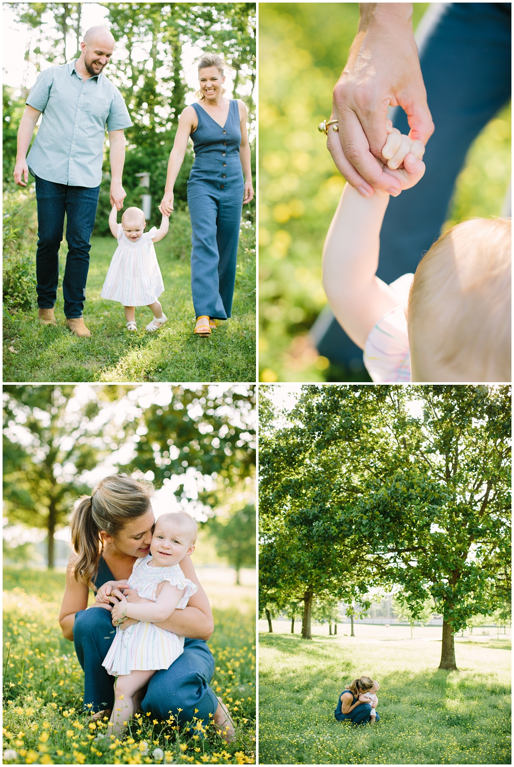 2019-08-09_0015.jpgNashville Family Lifestyle Photos Rachel Moore Photography