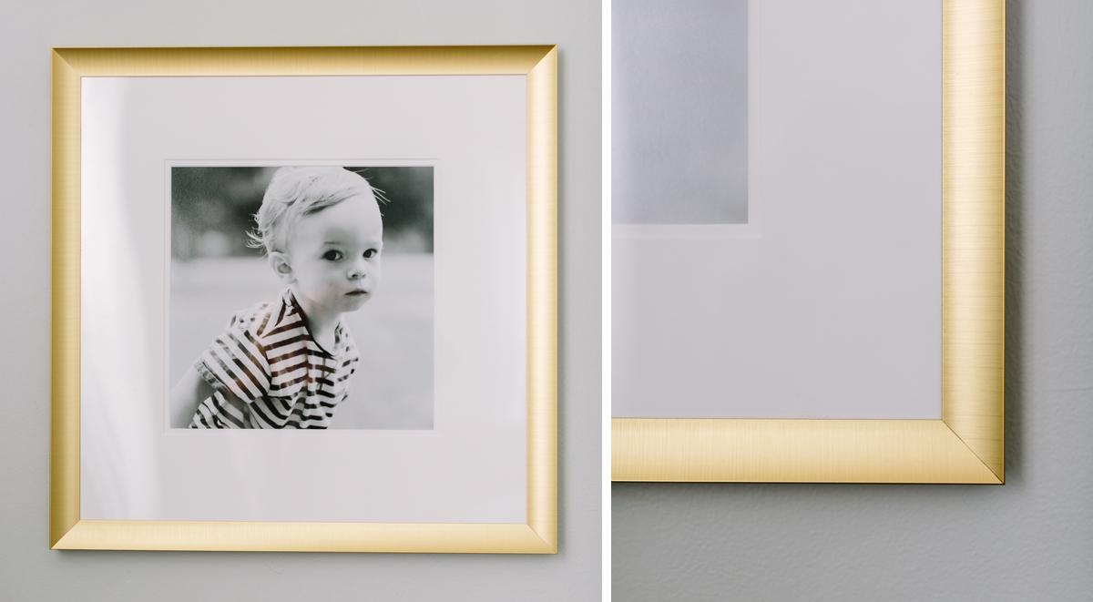 gold_frame.jpg