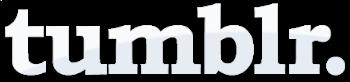 tumblr_logo_by_cramptwins02-d3l9grp.png