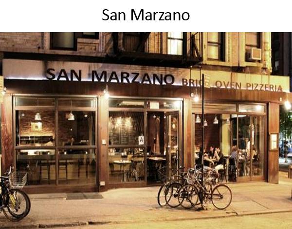 sanmarzano.jpg