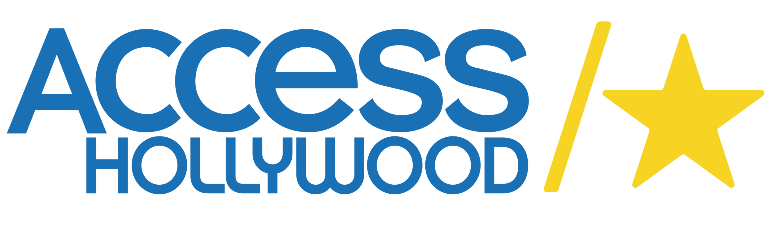 logo-access-hollywood.png
