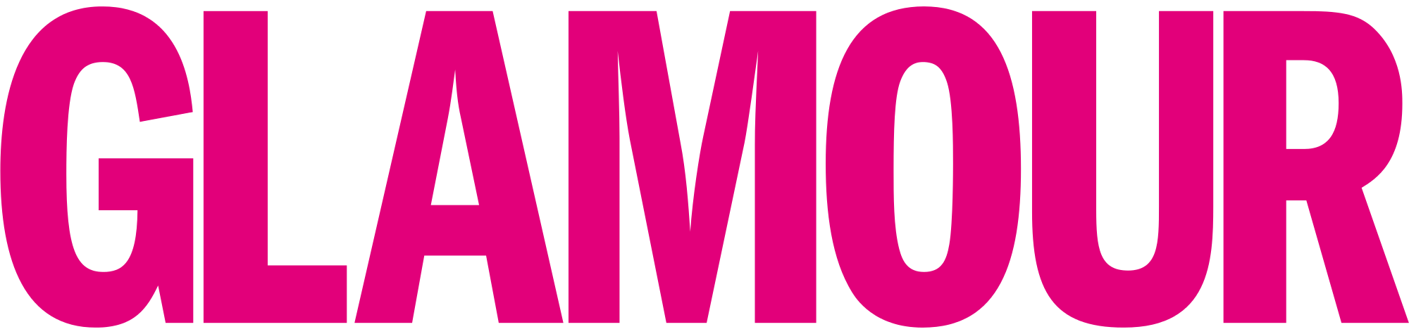 2000px-Glamour-Logo.png