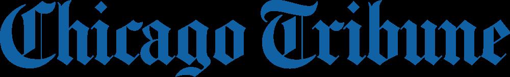 Chicago Tribune-Logo2.png