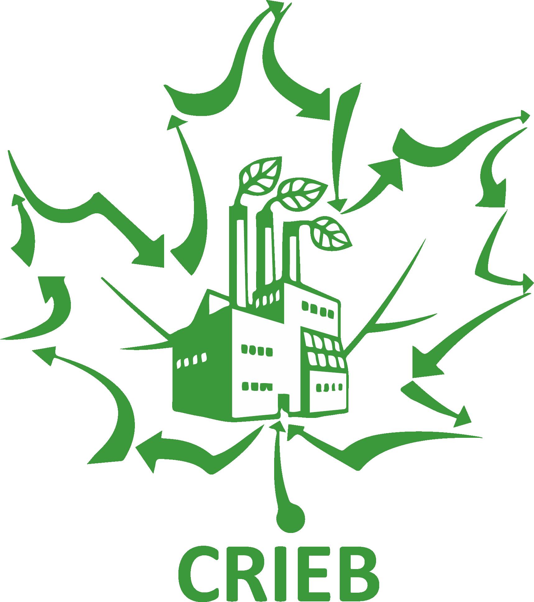 CRIEB logo transparent.png
