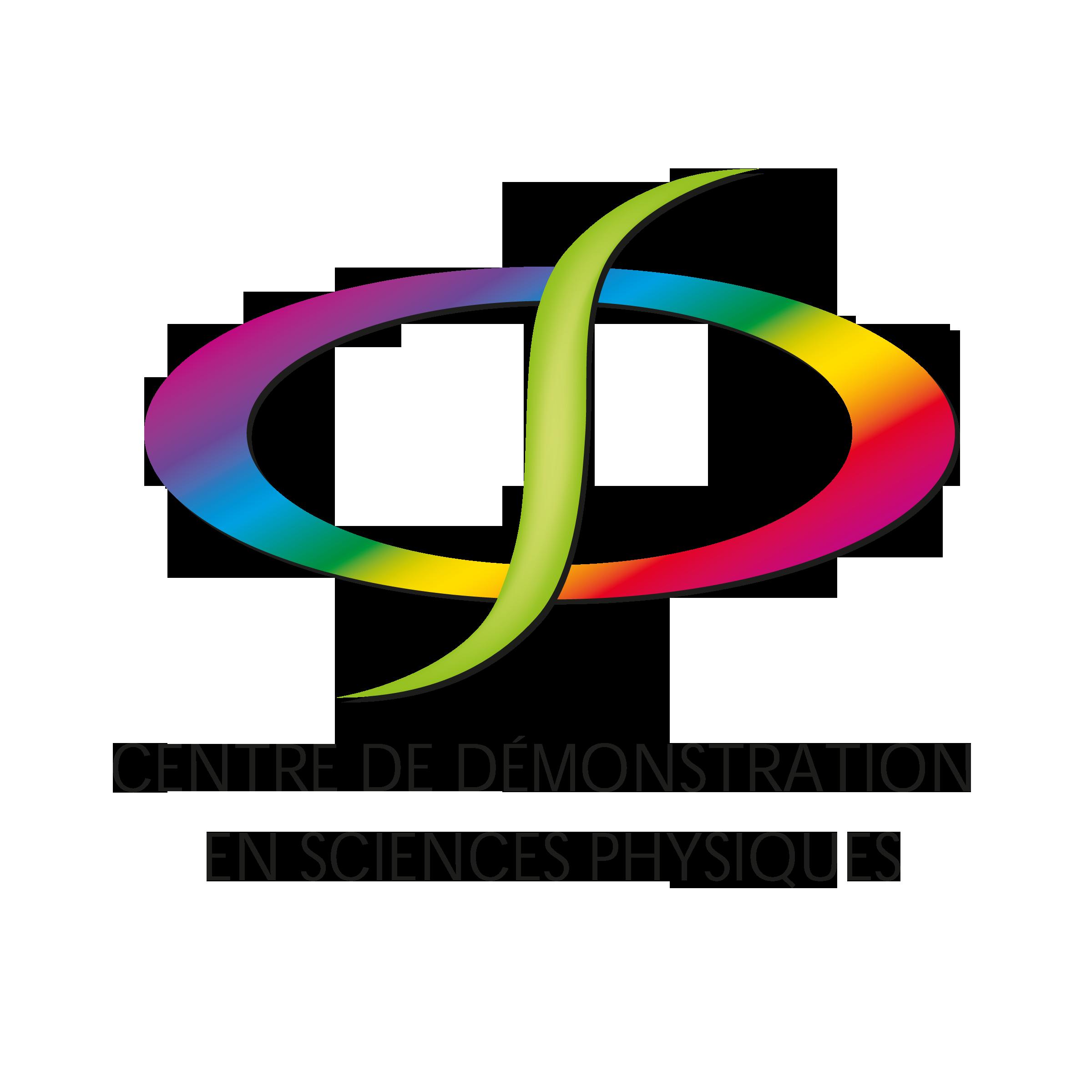 Logo CDSP couleur - lettrage noir.png