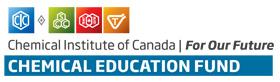 chemicalEducationFund_logo.jpg
