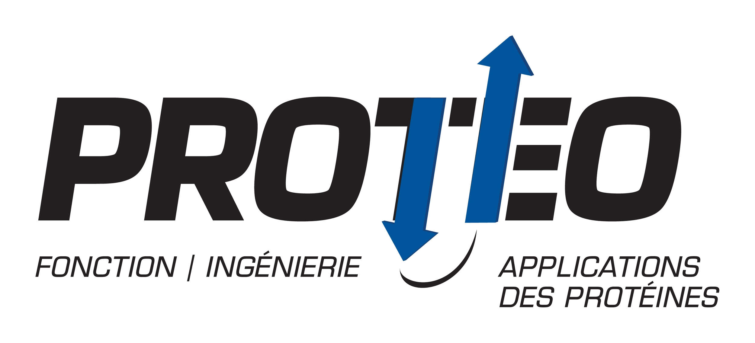 logo_proteo.jpg