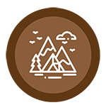 Adventure icon.png