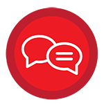 Language Learning icon.png