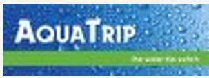 AquaTrip Logo.JPG