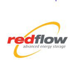 Capture Redflow Logo.JPG