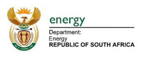 Logo_Department of Energy.jpg